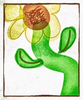 flower-sketch